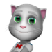 My Talking Bob Cat APK