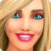 My Virtual Girlfriend FREE APK
