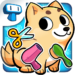 My Virtual Pet Shop – Cute Animal Care Game APK
