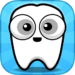 My Virtual Tooth – Virtual Pet APK