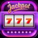 Myjackpot – Casino APK