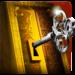 Mysteries Of Circle World 2 – Puzzle Escape APK