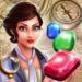 Mystery Match – Puzzle Adventure Match 3 APK