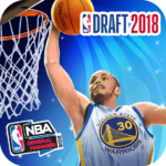 NBA General Manager 2018 – Basketball Coach Game APK