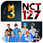 NCT 127 Chain MV 엔시티 Piano APK