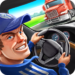 NOS: Traffic Racer APK
