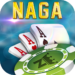 Naga Club – Khmer Card Game APK