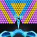 Nano Bubbles APK