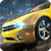 Need For Racing Speed Car APK