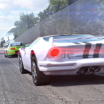 Need For Racing: New Speed Car Online Generator