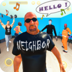 Neighbors OG APK
