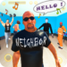 Neighbors OG APK