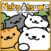 Neko Atsume: Kitty Collector APK