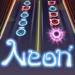 Neon Rhythm Touch APK