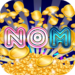 NeonOfMedals【無料メダルゲーム】ネオンオブメダルズ APK
