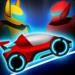Neonmatron Robot Wars: Top Speed Street Racing APK