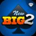 New Big2 (Capsa Banting) APK