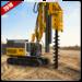 New Construction Simulator Game: Crane Game Sim 3D APK