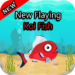 New Flaying Koi Fish APK