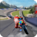 ?️New Top Speed Bike Racing Motor Bike Free Games APK