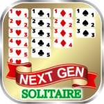 Next Generation Solitaire APK