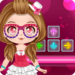 Nhay Au Online : Audition Dance Mobile APK