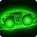 Night City: Speed Car Racing APK