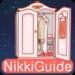 Nikki Guide APK