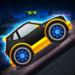 Ninja City Tokyo Drift: Clumsy Ninja Chasing Cars APK