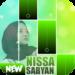 Nissa Sabyan Piano Tiles APK