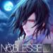 Noblesse M APK
