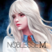 Noblesse M Global APK