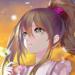 Nora – Relaxing piano game APK