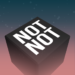 Not Not – A Brain-Buster APK