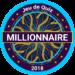 Nouveau Millionnaire 2018 APK