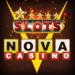 Nova Slots APK