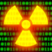 Nuclear Hack INC. – War Sim APK