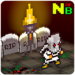Nukes of Bastion (Roguelike) APK