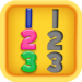 Numbers Puzzles For Toddlers APK