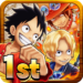 ONE PIECE THOUSAND STORM APK
