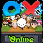 OX Quiz Survival Online APK