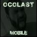 OcoLast Mobile APK