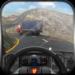 Off Road Cargo Truck Driver APK