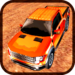 Off Road Racing Challenge APK
