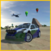 Off-Road Rally APK