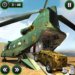 OffRoad US Army Transport Sim APK