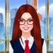 Office Dress Up APK