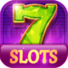 Offline Vegas Casino Slots:Free Slot Machines Game APK