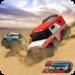 Offroad 8 Wheeler Russian Truck Racing Outlaws 3D APK