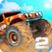 Offroad Legends 2 – Hill Climb APK